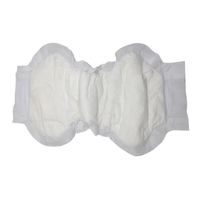 Aiwell Adult Incontinence Nappy with Super Absorption