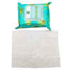 Aiwipes Makeup Remover Wipes with Aloe Vera Scent