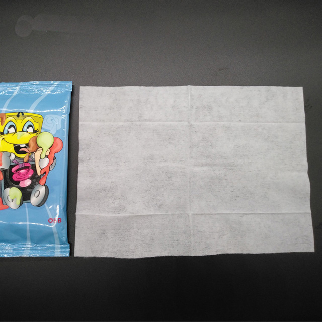 OEM Baby Products Suppliers China Plain Infant Wipes Tooth Baby Wet Wipes