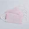 Effectively Prevent Virus Bacteria Earloop 3 Ply Surgical Face Mask