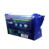 OEM Nonwoven Alcohol Free Skin Cleaning Soft Wet Wipes for Baby