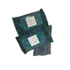 OEM 5pcs Face And Hand Wipes Small Pack