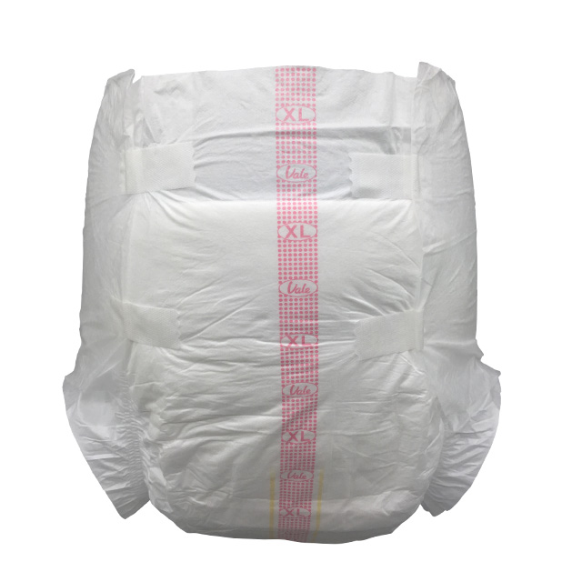 OEM Adult Diapers High Absorbing Ability