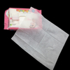 OEM Soft And Thick Baby Wet Wipes