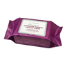OEM Lavender flavour Soft Makeup Remover Wet Wipes